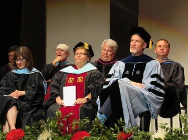 Graduation2019_IMG_5470