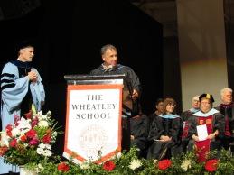Graduation2019_IMG_5481