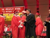 Graduation2019_IMG_5482