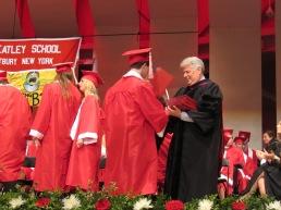 Graduation2019_IMG_5483