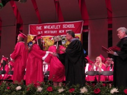 Graduation2019_IMG_5484