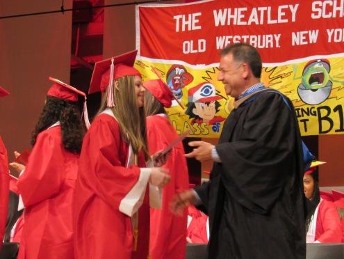 Graduation2019_IMG_5488