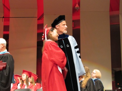 Graduation2019_IMG_5489