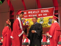 Graduation2019_IMG_5491