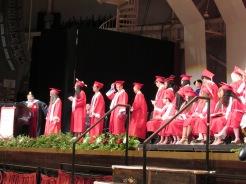 Graduation2019_IMG_5497
