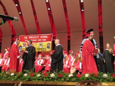 Graduation2019_IMG_5499
