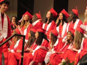 Graduation2019_IMG_5500