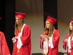Graduation2019_IMG_5501