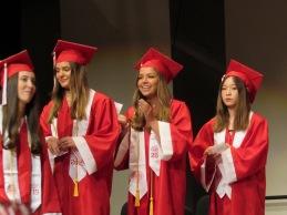 Graduation2019_IMG_5503