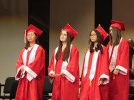 Graduation2019_IMG_5504