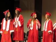 Graduation2019_IMG_5505