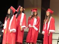 Graduation2019_IMG_5517