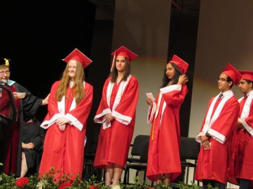Graduation2019_IMG_5518