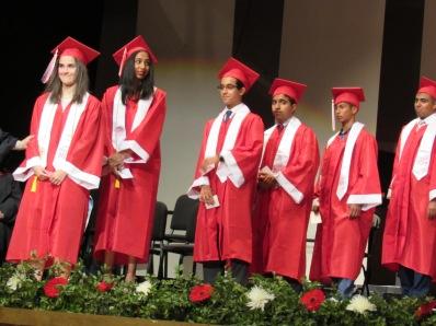 Graduation2019_IMG_5519