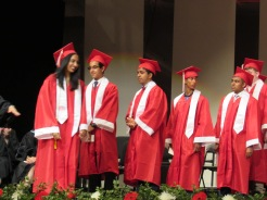 Graduation2019_IMG_5520