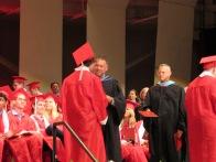 Graduation2019_IMG_5522