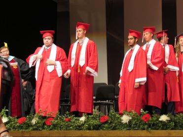 Graduation2019_IMG_5524