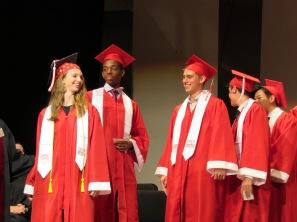 Graduation2019_IMG_5525