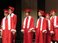 Graduation2019_IMG_5529