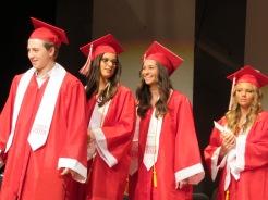 Graduation2019_IMG_5531