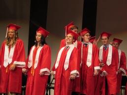 Graduation2019_IMG_5532