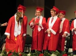 Graduation2019_IMG_5533