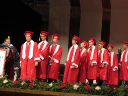 Graduation2019_IMG_5534