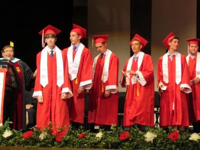 Graduation2019_IMG_5535