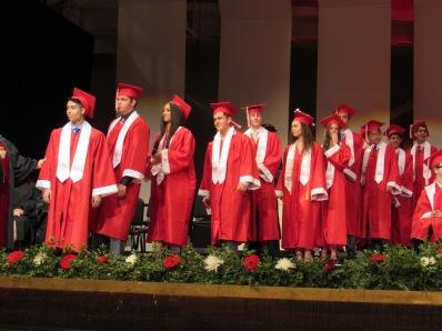 Graduation2019_IMG_5536