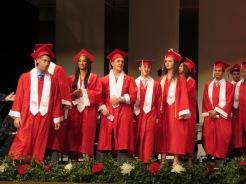 Graduation2019_IMG_5537