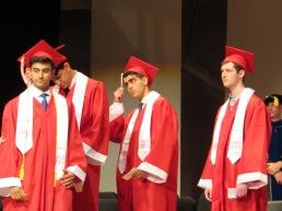Graduation2019_IMG_5539