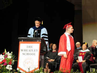 Graduation2019_IMG_5540