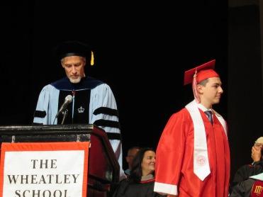 Graduation2019_IMG_5541