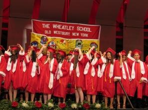 Graduation2019_IMG_5542