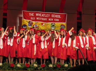 Graduation2019_IMG_5543