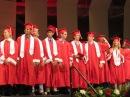 Graduation2019_IMG_5544