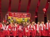 Graduation2019_IMG_5545