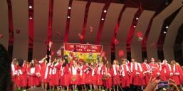 Graduation2019_IMG_5546