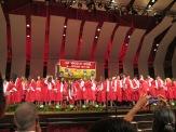 Graduation2019_IMG_5547