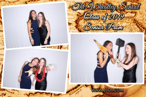 Prom2019_Photobooth_img_0406