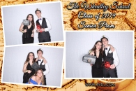 Prom2019_Photobooth_img_0409