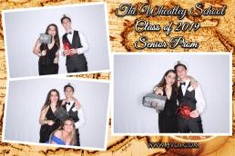 Prom2019_Photobooth_img_0409