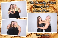 Prom2019_Photobooth_img_0412