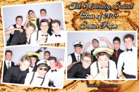 Prom2019_Photobooth_img_0415