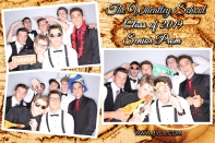 Prom2019_Photobooth_img_0418
