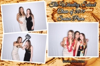 Prom2019_Photobooth_img_0421