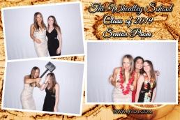 Prom2019_Photobooth_img_0421