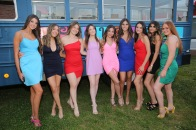 SeniorParty2019_1Y8A5266