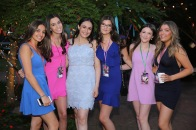 SeniorParty2019_1Y8A5285
