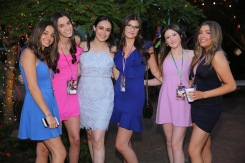 SeniorParty2019_1Y8A5286